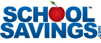 SCHOOLSAVINGS.COM - School Banking Software as a Service